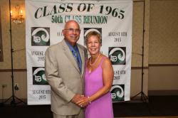 LBHS(72) Thomas & Wendy Bifulco
