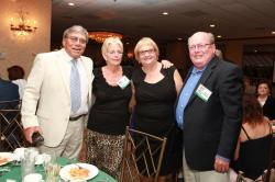 LBHS(228) Marcus Sandoval, Joan Riccardi-Hussey, Carole Bisti-Valentino, Richie Anderson