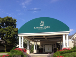 Jumping Brook Country Club